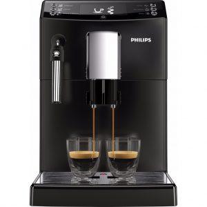 Philips 3100 EP3510/00
