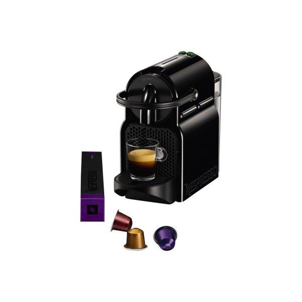 Magimix Nespresso Inissia M105 Zwart