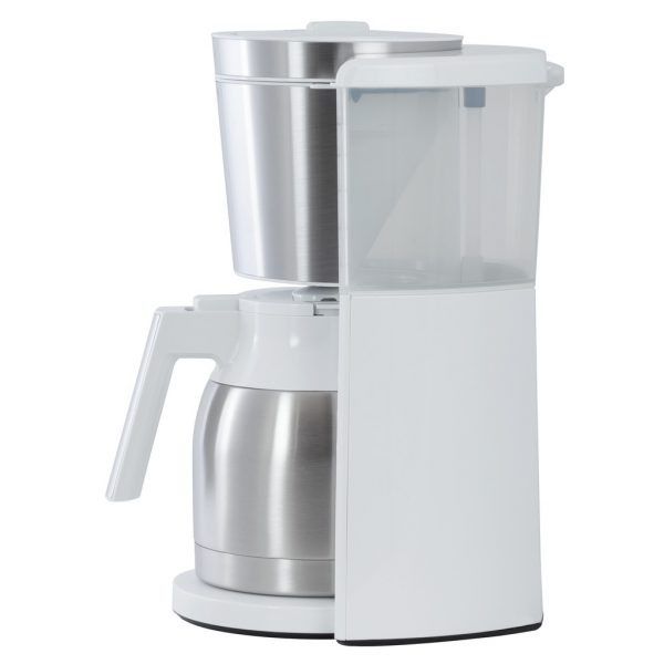 Melitta Look IV Therm Timer Wit