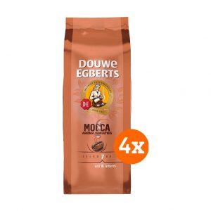 Douwe Egberts Aroma Mocca koffiebonen 2 kg
